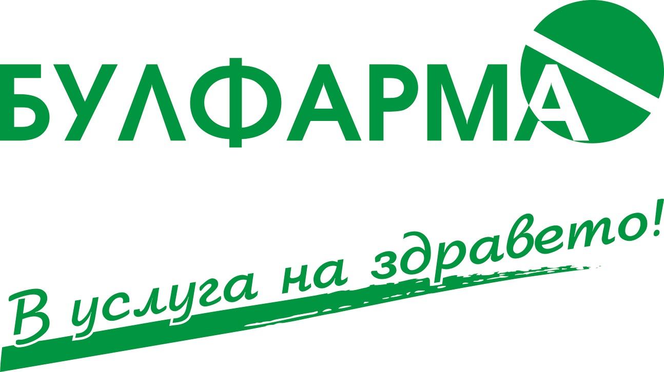 """Собственикът на болница """"Проф.Д.Ранев""""-гр.Пещера дарява още 5000 броя бързи и 100 PCR тестове на стойност 87 000лв."""