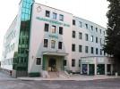 Болница МБАЛ